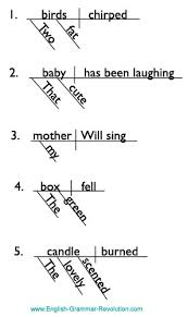 adjectives in sentences modifiers adverbs and adjectives