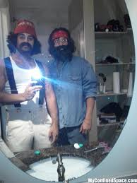 Cheech Halloween Costume Cheech Chong Halloween Costume Myconfinedspace