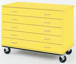 mobile storage cabinet with lock other brand stevens the best prices for sporting equipment online