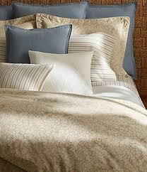 Tan Comforter Tan Comforters U0026 Down Comforters Dillards