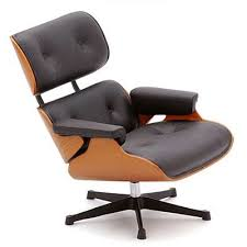 Top  Best Eclectic Recliner Chairs Ideas On Pinterest - Designer recliners chairs