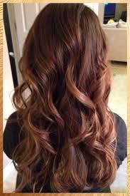 best 25 euphoria salon ideas on pinterest euphoria spa hair