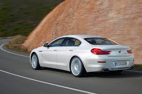 bmw 6 series 2014 price six turns eight bmw to resurrect 8 series
