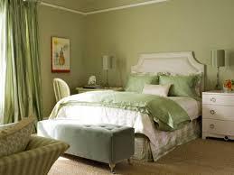 bedroom ideas women green bedroom ideas for women mint green bedroom ideas home decor