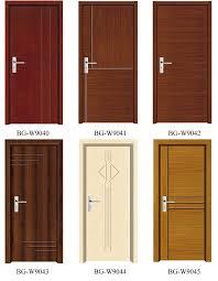 kitchen interior doors bg w9083 italian interior doors italian kitchen doors buy
