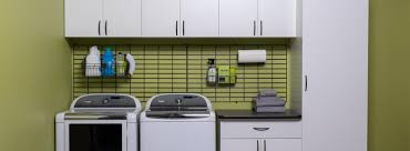 laundry room fascinating cheap white laundry cabinets modern