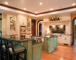kitchen colors with chocolate cabinets chocolate brown paint colors with ceiling lighting and