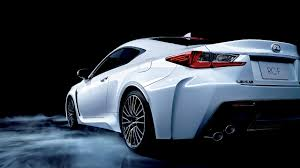 lexus rc 350 for sale philippines today in japan the lexus rc f has gone on sale delivery