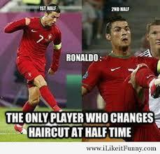 Soccer Memes - 26 best hilarious soccer memes images on pinterest football memes