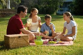 top outdoor activities and children outdoors activities and