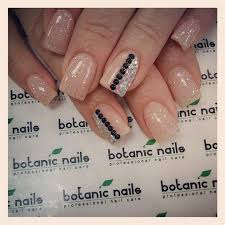 elegante uñas pinterest chic nails beauty nails and pedicures
