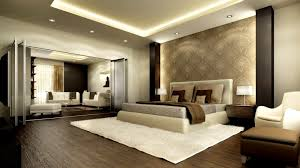 down ceiling design for bed room home combo