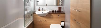 sweet design edinburgh bathroom bathrooms ideas for artistic fresh idea edinburgh bathroom design buyers guides