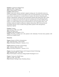 Critical Care Rn Resume Cover Letter Examples Research Technician Cheap Persuasive Essay