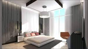 bank fã r schlafzimmer schlafzimmer tischleuchten moderne led tischleuchten luxus glas