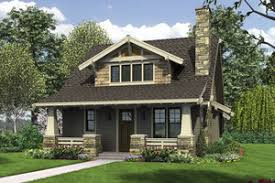 houseplans com bungalow house plans houseplans com