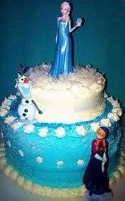 frozen birthday cake publix image inspiration of cake and