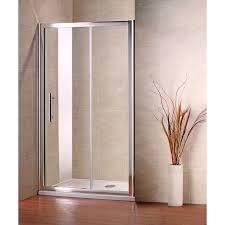 1000 Sliding Shower Door Sliding Shower Door 1000 Shower Doors