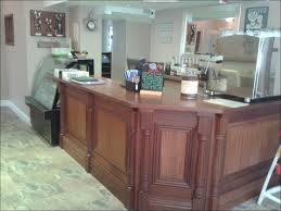 kitchen sapele plywood galley kitchen cost of cabinets cost of