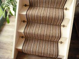 carpet runners for stairs and hallways carpet runner for stairs
