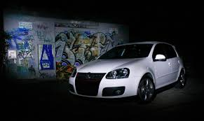 official candy white gti b4b4 pics thread page 25 vw gti