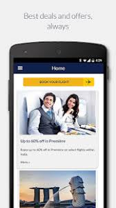 r ervation si e jetairfly jet airways apps on play