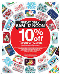 target black friday discount codes new
