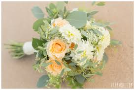 wedding flowers oahu see our beautiful oahu wedding floral choices for your oahu