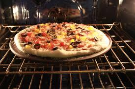 Pizza Dough In A Bread Machine Bread Machine Pizza Dough My Biscuits Are Burning