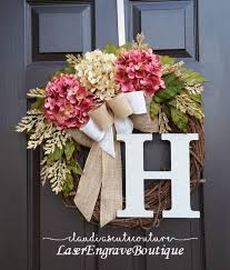 summer wreath colorful handmade summer wreath ideas to refresh your front door