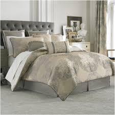 Cal King Bedding Sets Comforters Ideas Cal King Comforter Sets Awful Oversized