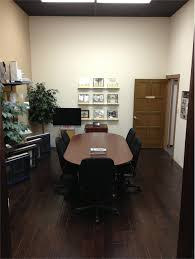 commercial wood flooring orlando fl ability wood flooring