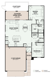 robson ranch az floor plans carpet vidalondon