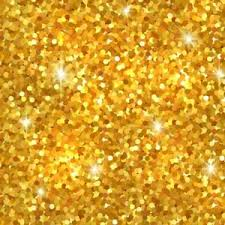 gold backdrop 10x10ft photo stage backdrop glitter gold sequins background