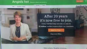 home improvement websites home improvement websites list now offers free access to home