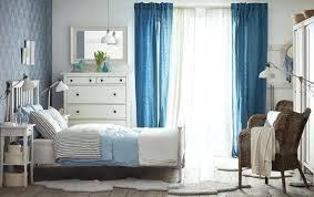 ikea chambre coucher adulte chambre chez ikea chambre design modale de chez ikea chambre a