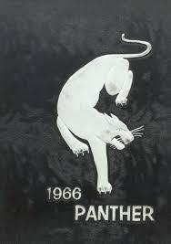 high school annuals online 1966 permian high school yearbook online odessa tx classmates