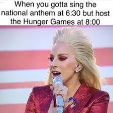 Super Bowl Meme - best superbowl 50 memes19