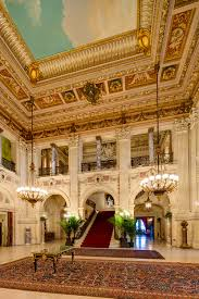 a behind and beneath the scenes tour of the breakers u2014 cliff
