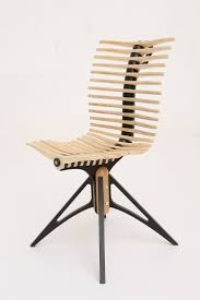 163 best design chairs images on pinterest chair design chairs