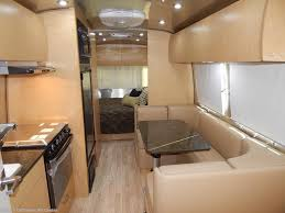 t31825 2015 airstream flying cloud 23fb for sale in louisville