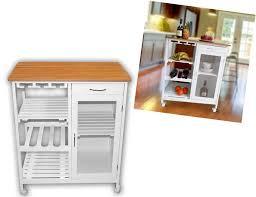 servierwagen küche servierwagen günstig kaufen real de