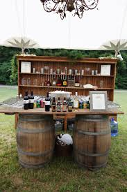 cheap backyard wedding ideas best 25 casual outdoor weddings ideas on pinterest classy