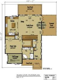 rustic cabin floor plans the silverado cabin of the year cabin log cabins and house