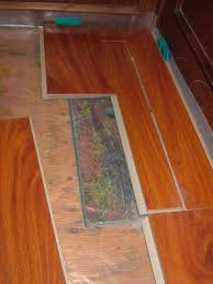 Cutting Laminate Floor Goodbye Carpet And Worn Out Teak Parquet Floors U2026 Hello African