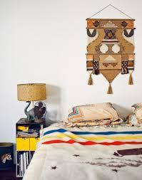 wall hangings for bedrooms sneak peek best of textile wall hangings design sponge
