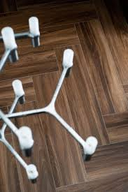 Alloc Laminate Flooring Distributors 11 Best Using A White Floor In Your Interior Images On Pinterest