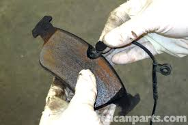 bmw e46 brake pad replacement bmw 325i 2001 2005 bmw 325xi