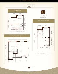 assisted living floor plans ridgeland mississippi the blake at