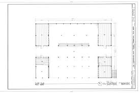 file floor plan cunningham hight tenant farmstead pole barn